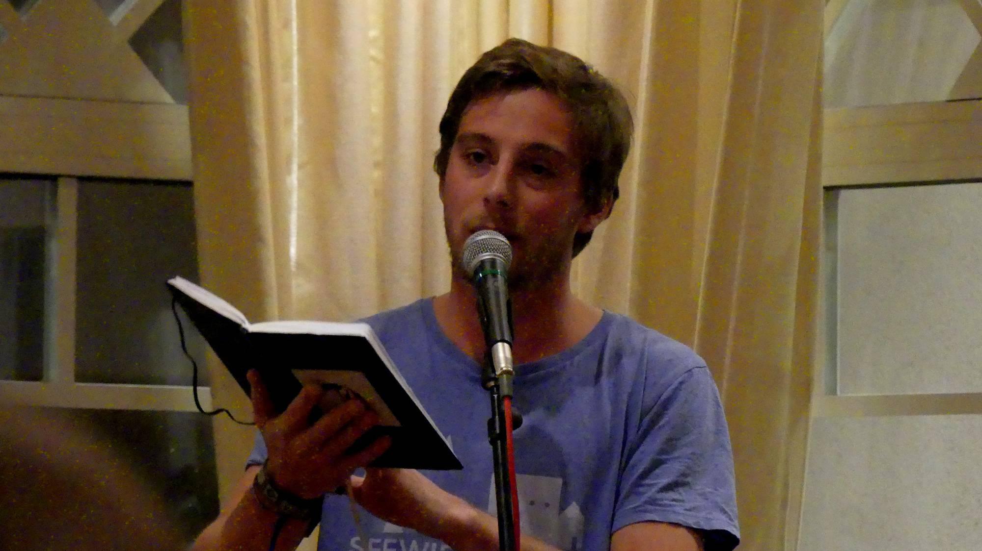 a kunstfieber poetry bernhard 2000x1124 82