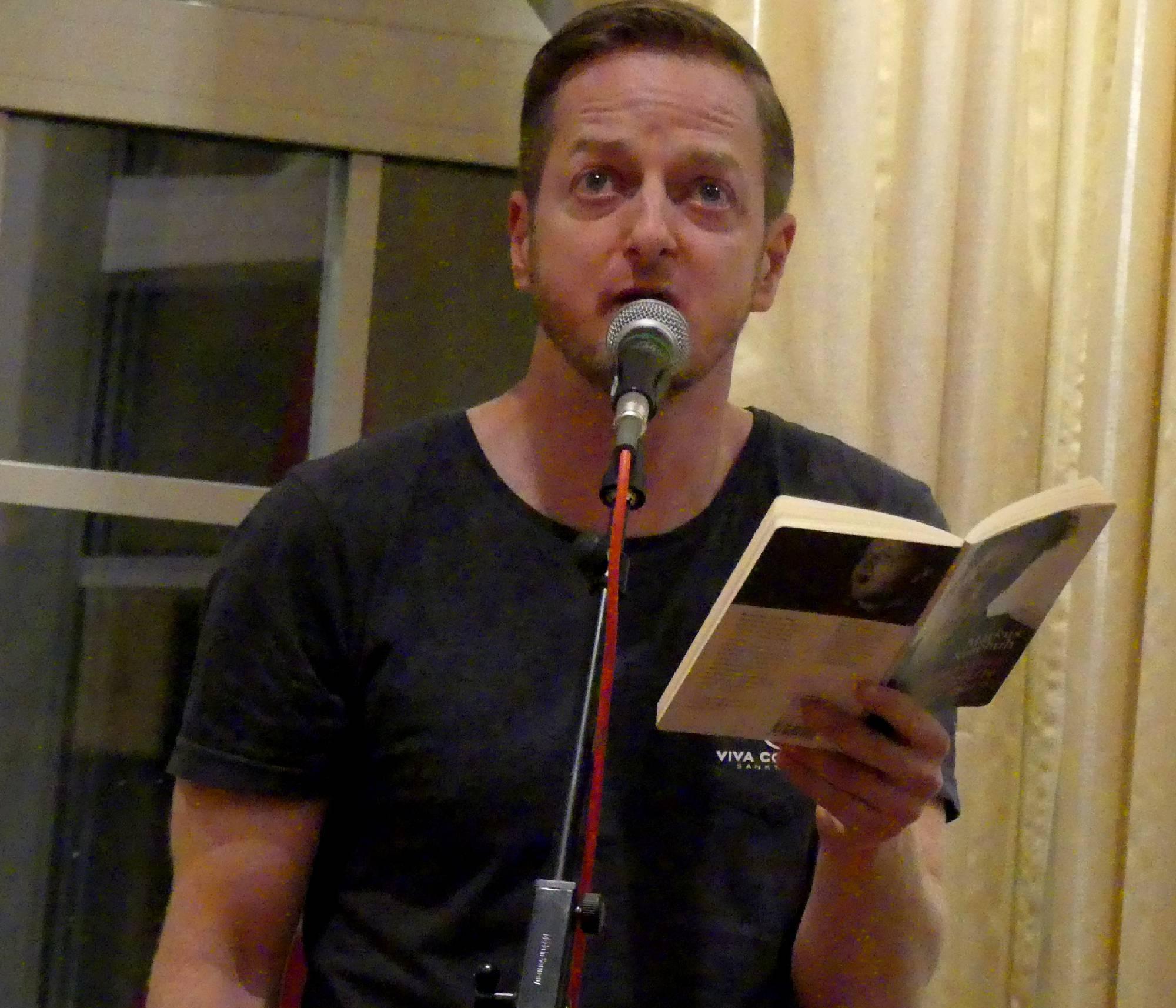 poetry koschuh markus 2000x1714 61